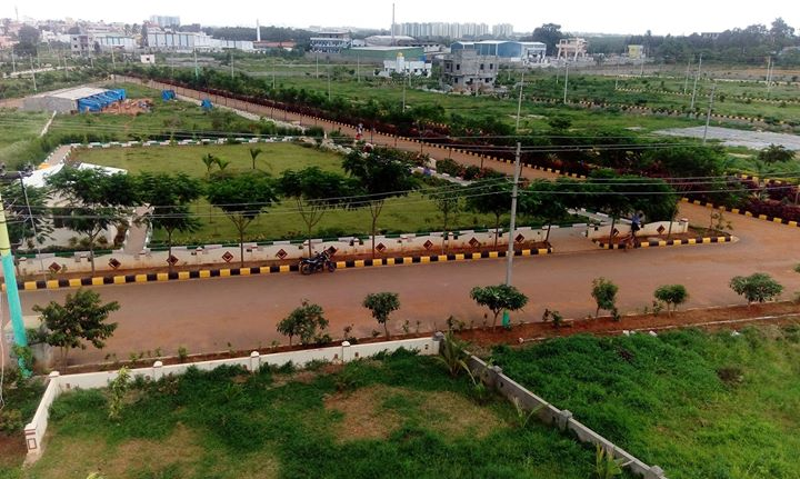 hmda plots, hmda approved plots, hmda plots at adibatla, hmda approved plots at adibatla, hmda plots kongarakalan, hmda approved plots kongarakalan, hmda plots mangalpally, hmda approved plots mangalpally