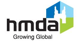 hmda logo - Copy