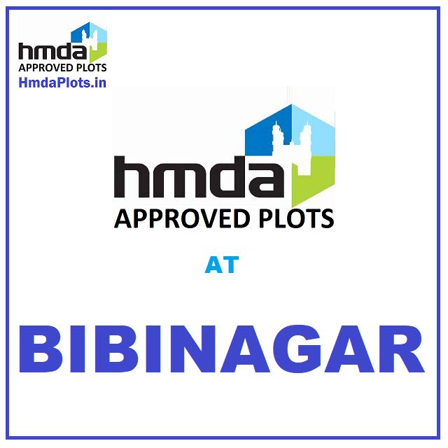 Bibinagar, AIIMS Hospital, AIIMS University, CCMB, Madharam IT Park, MMTS, Railway station, Warangal Highway, plots in Bibinagar, layouts in Bibinagar, properties in Bibinagar, ventures in Bibinagar, real estate in Bibinagar, lands in Bibinagar, Plots at Bibinagar, Layouts at Bibinagar, properties at Bibinagar, ventures at Bibinagar, real estate at Bibinagar, lands at Bibinagar, Plots near Bibinagar, Layouts near Bibinagar, properties near bibinagar, ventures near Bibinagar, real estate near Bibinagar, lands near Bibinagar, Plots for sale Bibinagar, Layouts for sale Bibinagar, properties for sale Bibinagar, ventures for sale Bibinagar, real estate for sale Bibinagar, lands for sale Bibinagar, Plots for sale at Bibinagar, Layouts for sale at Bibinagar, properties for sale at Bibinagar, ventures for sale at Bibinagar, real estate for sale at Bibinagar, lands for sale at Bibinagar, Plots for sale in Bibinagar, Layouts for sale in Bibinagar, properties for sale in Bibinagar, ventures for sale in Bibinagar, real estate for sale in Bibinagar, lands for sale in Bibinagar, hmda plots in Bibinagar, hmda Layouts in Bibinagar, hmda properties in Bibinagar, hmda ventures in Bibinagar, hmda Plots at Bibinagar, hmda properties at Bibinagar, hmda ventures at Bibinagar, hmda Plots near Bibinagar, hmda Layouts near Bibinagar, hmda properties near Bibinagar, hmda ventures near bibinagar, hmda plots for sale in Bibinagar, hmda properties for sale in Bibinagar, hmda ventures for sale in Bibinagar, hmda Plots for sale at Bibinagar, hmda Layouts for sale at Bibinagar, hmda properties for sale at Bibinagar, hmda ventures for sale at Bibinagar, hmda Plots for sale near Bibinagar, hmda Layouts for sale near Bibinagar, hmda properties for sale near Bibinagar, hmda ventures for sale near Bibinagar, hmda approved plots in Bibinagar, hmda approved layouts in Bibinagar, hmda approved properties in Bibinagar, hmda approved ventures in Bibinagar, hmda approved Plots at Bibinagar, hmda approved lay