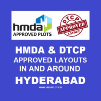 hmda plots, hmda plots Hyderabad,Hmda plot in hyderabad, hmda plots in hyderabad, Hmda layout in hyderabad, hmda layouts in hyderabad, hmda property in hyderabad, hmda properties in hyderabad, hmda venture in hyderabad, hmda ventures in hyderabad, hmda real estate in hyderabad, hmda land in hyderabad, hmda lands in Hyderabad, hmda plot at hyderabad, hmda plots at hyderabad, hmda layout at hyderabad, hmda layouts at hyderabad, hmda property at hyderabad, hmda properties at hyderabad, hmda venture at hyderabad, hmda ventures at hyderabad, hmda real estate at hyderabad, hmda land at hyderabad, hmda lands at Hyderabad, hmda plot near hyderabad, hmda plots near hyderabad,hmda layout near hyderabad, hmda layouts near hyderabad, hmda property near hyderabad, hmda properties near hyderabad, hmda venture near hyderabad, hmda ventures near hyderabad, hmda real estate near hyderabad, hmda land near hyderabad, hmda lands near Hyderabad, hmda plot for sale hyderabad, hmda plots for sale hyderabad, hmda layout for sale hyderabad, hmda layouts for sale hyderabad, hmda property for sale hyderabad, hmda properties for sale hyderabad, hmda venture for sale hyderabad, hmda ventures for sale hyderabad, hmda real estate for sale hyderabad, hmda land for sale hyderabad, hmda lands for sale Hyderabad, Hmda approved plot in hyderabad, hmda approved plots in hyderabad, Hmda approved layout in hyderabad, hmda approved laouts in hyderabad, hmda approved property in hyderabad, hmda approved properties in hyderabad, hmda approved venture in hyderabad, hmda approved ventures in hyderabad, hmda approved real estate in hyderabad, hmda approved land in hyderabad, hmda approved lands in Hyderabad, hmda approved plot at hyderabad, hmda approved plots at hyderabad, hmda approved layout at hyderabad, hmda approved layouts at Hyderabad, hmda approved property at hyderabad, hmda approved properties at hyderabad, hmda approved venture at hyderabad, hmda approved ventures at hyderabad, hmda approved real e