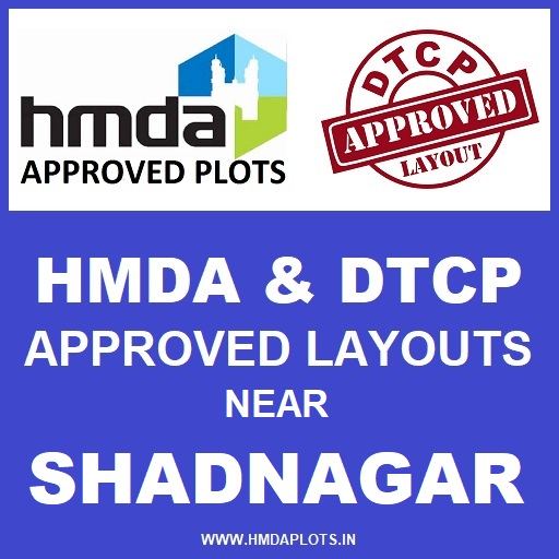 hmda plots in Shadnagar, hmda properties in Shadnagar, hmda ventures in Shadnagar,hmda Plots at Shadnagar, hmda properties at Shadnagar, hmda ventures at Shadnagar,hmda Plots near Shadnagar, hmda properties near Shadnagar, hmda ventures near Shadnagar,hmda Plots at Shadnagar railway station, hmda properties at Shadnagar railway station, hmda ventures at Shadnagar railway station,hmda Plots near Shadnagar railway station, hmda properties near Shadnagar railway station, hmda ventures near Shadnagar railway station,hmda Plots at Shadnagar dlf, hmda properties at Shadnagar dlf, hmda ventures at Shadnagar dlf,hmda Plots near Shadnagar dlf, hmda properties near Shadnagar dlf, hmda ventures near Shadnagar dlf,hmda Plots at Shadnagar on Bangalore highway, hmda properties at Shadnagar on Bangalore highway, hmda ventures at Shadnagar on Bangalore highway,hmda Plots near Shadnagar on Bangalore highway, hmda properties near Shadnagar on Bangalore highway, hmda ventures near Shadnagar on Bangalore highway,hmda Plots at Shadnagar nrsc, hmda properties at Shadnagar nrsc, hmda ventures at Shadnagar nrsc, hmda Plots near Shadnagar nrsc, hmda properties near Shadnagar nrsc, hmda ventures near Shadnagar nrsc, hmda Plots at Shadnagar symbiosis university, hmda properties at Shadnagar symbiosis university, hmda ventures at Shadnagar symbiosis university, hmda Plots near Shadnagar symbiosis university, hmda properties near Shadnagar symbiosis university, hmda ventures near Shadnagar symbiosis university, hmda plots for sale in Shadnagar, hmda properties for sale in Shadnagar, hmda ventures for sale in Shadnagar, hmda Plots for sale at Shadnagar, hmda properties for sale at Shadnagar, hmda ventures for sale at Shadnagar, hmda Plots for sale near Shadnagar, hmda properties for sale near Shadnagar, hmda ventures for sale near Shadnagar,hmda Plots for sale at Shadnagar railway station, hmda properties for sale at Shadnagar railway station, hmda ventures for sale at Shadnagar railway station, hmda Plots for sale near Shadnagar railway station, hmda properties for sale near Shadnagar railway station, hmda ventures for sale near Shadnagar railway station,hmda Plots for sale at Shadnagar dlf, hmda properties for sale at Shadnagar dlf, hmda ventures for sale at Shadnagar dlf, hmda Plots for sale near Shadnagar dlf, hmda properties for sale near Shadnagar dlf, hmda ventures for sale near Shadnagar dlf, hmda Plots for sale at Shadnagar on Bangalore highway, hmda properties for sale at Shadnagar on Bangalore highway, hmda ventures for sale at Shadnagar on Bangalore highway, hmda Plots for sale near Shadnagar on Bangalore highway, hmda properties for sale near Shadnagar on Bangalore highway, hmda ventures for sale near Shadnagar on Bangalore highway, hmda Plots for sale at Shadnagar nrsc, hmda properties for sale at Shadnagar nrsc, hmda ventures for sale at Shadnagar nrsc, hmda Plots for sale near Shadnagar nrsc, hmda properties for sale near Shadnagar nrsc, hmda ventures for sale near Shadnagar nrsc, hmda Plots for sale at Shadnagar symbiosis university, hmda properties for sale at Shadnagar symbiosis university, hmda ventures for sale at Shadnagar symbiosis university, hmda Plots for sale near Shadnagar symbiosis university, hmda properties for sale near Shadnagar symbiosis university, hmda ventures for sale near Shadnagar symbiosis university, hmda approved plots in Shadnagar, hmda approved properties in Shadnagar, hmda approved ventures in Shadnagar, hmda approved Plots at Shadnagar railway station, hmda approved properties at Shadnagar railway station, hmda approved ventures at Shadnagar railway station, hmda approved Plots near Shadnagar railway station, hmda approved properties near Shadnagar railway station, hmda approved ventures near Shadnagar railway station, hmda approved Plots at Shadnagar dlf, hmda approved properties at Shadnagar dlf, hmda approved ventures at Shadnagar dlf, hmda approved Plots near Shadnagar dlf, hmda approved properties near Shadnagar dlf, hmda approved ventures near Shadnagar dlf, hmda approved Plots at Shadnagar Bangalore highway, hmda approved properties at Shadnagar Bangalore highway, hmda approved ventures at Shadnagar Bangalore highway, hmda approved Plots near Shadnagar Bangalore highway, hmda approved properties near Shadnagar Bangalore highway, hmda approved ventures near Shadnagar Bangalore highway, hmda approved Plots at Shadnagar nrsc, hmda approved properties at Shadnagar nrsc, hmda approved ventures at Shadnagar nrsc, hmda approved Plots near Shadnagar nrsc, hmda approved properties near Shadnagar nrsc, hmda approved ventures near Shadnagar nrsc, hmda approved Plots at Shadnagar symbiosis university, hmda approved properties at Shadnagar symbiosis university, hmda approved ventures at Shadnagar symbiosis university, hmda approved Plots near Shadnagar symbiosis university, hmda approved properties near Shadnagar symbiosis university, hmda approved ventures near Shadnagar symbiosis university, hmda approved plots for sale in Shadnagar, hmda approved properties for sale in Shadnagar, hmda approved ventures for sale in Shadnagar, hmda approved Plots for sale at Shadnagar, hmda approved properties for sale at Shadnagar, hmda approved ventures for sale at Shadnagar,hmda approved Plots for sale near Shadnagar, hmda approved properties for sale near Shadnagar, hmda approved ventures for sale near Shadnagar, hmda approved Plots for sale at Shadnagar Railway station, hmda approved properties for sale at Shadnagar Railway station, hmda approved ventures for sale at Shadnagar Railway station,hmda approved Plots for sale near Shadnagar Railway station, hmda approved properties for sale near Shadnagar Railway station, hmda approved ventures for sale near Shadnagar Railway station, hmda approved Plots for sale at Shadnagar dlf, hmda approved properties for sale at Shadnagar dlf, hmda approved ventures for sale at Shadnagar dlf,hmda approved Plots for sale near Shadnagar dlf, hmda approved properties for sale near Shadnagar dlf, hmda approved ventures for sale near Shadnagar dlf, hmda approved Plots for sale at Shadnagar on Bangalore highway, hmda approved properties for sale at Shadnagar on Bangalore highway, hmda approved ventures for sale at Shadnagaron Bangalore highway,hmda approved Plots for sale near Shadnagar on Bangalore highway, hmda approved properties for sale near Shadnagar on Bangalore highway, hmda approved ventures for sale near Shadnagar on Bangalore highway, hmda approved Plots for sale at Shadnagar nrsc, hmda approved properties for sale at Shadnagar nrsc, hmda approved ventures for sale at Shadnagar nrsc,hmda approved Plots for sale near Shadnagar nrsc, hmda approved properties for sale near Shadnagar nrsc, hmda approved ventures for sale near Shadnagar nrsc, hmda approved Plots for sale at Shadnagar symbiosis university, hmda approved properties for sale at Shadnagar symbiosis university, hmda approved ventures for sale at Shadnagar symbiosis university,hmda approved Plots for sale near Shadnagar symbiosis university, hmda approved properties for sale near Shadnagar symbiosis university, hmda approved ventures for sale near Shadnagar symbiosis university, DTCP plots in Shadnagar, DTCP properties in Shadnagar, DTCP ventures in Shadnagar,DTCP Plots at Shadnagar, DTCP properties at Shadnagar, DTCP ventures at Shadnagar, DTCP Plots near Shadnagar, DTCP properties near Shadnagar, DTCP ventures near Shadnagar, DTCP Plots at Shadnagar Railway station, DTCP properties at Shadnagar Railway station, DTCP ventures at Shadnagar Railway station, DTCP Plots near Shadnagar Railway station, DTCP properties near Shadnagar Railway station, DTCP ventures near Shadnagar Railway station, DTCP Plots at Shadnagar dlf, DTCP properties at Shadnagar dlf, DTCP ventures at Shadnagar dlf, DTCP Plots near Shadnagar dlf, DTCP properties near Shadnagar dlf, DTCP ventures near Shadnagar dlf, DTCP Plots at Shadnagar, DTCP properties at Shadnagar, DTCP ventures at Shadnagar, DTCP Plots near Shadnagar, DTCP properties near Shadnagar, DTCP ventures near Shadnagar, DTCP Plots at Shadnagar on Bangalore Highway, DTCP properties at Shadnagar on Bangalore Highway, DTCP ventures at Shadnagar on Bangalore Highway,DTCP Plots near Shadnagar on Bangalore Highway, DTCP properties near Shadnagar on Bangalore Highway, DTCP ventures near Shadnagar on Bangalore Highway, DTCP Plots at Shadnagar NRSC, DTCP properties at Shadnagar NRSC, DTCP ventures at Shadnagar NRSC, DTCP Plots near Shadnagar NRSC, DTCP properties near Shadnagar NRSC, DTCP ventures near Shadnagar NRSC, DTCP Plots at Shadnagar symbiosis university, DTCP properties at Shadnagar symbiosis university, DTCP ventures at Shadnagar symbiosis university, DTCP Plots near Shadnagar symbiosis university, DTCP properties near Shadnagar symbiosis university, DTCP ventures near Shadnagar symbiosis university, DTCP plots for sale in Shadnagar, DTCP properties for sale in Shadnagar, DTCP ventures for sale in Shadnagar, DTCP Plots for sale at Shadnagar, DTCP properties for sale at Shadnagar, DTCP ventures for sale at Shadnagar, DTCP Plots for sale near Shadnagar, DTCP properties for sale near Shadnagar, DTCP ventures for sale near Shadnagar,DTCP Plots for sale at Shadnagar Railway station, DTCP properties for sale at Shadnagar Railway station, DTCP ventures for sale at Shadnagar Railway station, DTCP Plots for sale near Shadnagar Railway station, DTCP properties for sale near Shadnagar Railway station, DTCP ventures for sale near Shadnagar Railway station, DTCP Plots for sale at Shadnagar DLF, DTCP properties for sale at Shadnagar DLF, DTCP ventures for sale at Shadnagar DLF, DTCP Plots for sale near Shadnagar DLF, DTCP properties for sale near Shadnagar DLF, DTCP ventures for sale near Shadnagar DLF, DTCP Plots for sale at Shadnagar on Bangalore Highway, DTCP properties for sale at Shadnagar on Bangalore Highway on Bangalore Highway, DTCP ventures for sale at Shadnagar on Bangalore Highway, DTCP Plots for sale near Shadnagar on Bangalore Highway, DTCP properties for sale near Shadnagar on Bangalore Highway, DTCP ventures for sale near Shadnagar on Bangalore Highway,DTCP Plots for sale at Shadnagar NRSC, DTCP properties for sale at Shadnagar NRSC, DTCP ventures for sale at Shadnagar NRSC, DTCP Plots for sale near Shadnagar NRSC, DTCP properties for sale near Shadnagar NRSC, DTCP ventures for sale near Shadnagar NRSC, DTCP Plots for sale at Shadnagar Symbiosis University, DTCP properties for sale at Shadnagar Symbiosis University, DTCP ventures for sale at Shadnagar Symbiosis University, DTCP Plots for sale near Shadnagar Symbiosis University, DTCP properties for sale near Shadnagar Symbiosis University, DTCP ventures for sale near Shadnagar Symbiosis University, DTCP approved plots in Shadnagar, DTCP approved properties in Shadnagar, DTCP approved ventures in Shadnagar, DTCP approved Plots at Shadnagar, DTCP approved properties at Shadnagar, DTCP approved ventures at Shadnagar, DTCP approved Plots near Shadnagar, DTCP approved properties near Shadnagar, DTCP approved ventures near Shadnagar, DTCP approved Plots at Shadnagar Railway station, DTCP approved properties at Shadnagar Railway station, DTCP approved ventures at Shadnagar Railway station, DTCP approved Plots near Shadnagar Railway station, DTCP approved properties near Shadnagar Railway station, DTCP approved ventures near Shadnagar Railway station, DTCP approved Plots at Shadnagar DLF, DTCP approved properties at Shadnagar DLF, DTCP approved ventures at Shadnagar DLF, DTCP approved Plots near Shadnagar DLF, DTCP approved properties near Shadnagar DLF, DTCP approved ventures near Shadnagar DLF, DTCP approved Plots at Shadnagar on Bangalore Highway, DTCP approved properties at Shadnagar on Bangalore Highway, DTCP approved ventures at Shadnagar on Bangalore Highway, DTCP approved Plots near Shadnagar on Bangalore Highway, DTCP approved properties near Shadnagar on Bangalore Highway, DTCP approved ventures near Shadnagar on Bangalore Highway, DTCP approved Plots at Shadnagar NRSC, DTCP approved properties at Shadnagar NRSC, DTCP approved ventures at Shadnagar NRSC, DTCP approved Plots near Shadnagar NRSC, DTCP approved properties near Shadnagar NRSC, DTCP approved ventures near Shadnagar NRSC, DTCP approved Plots at Shadnagar symbiosis university, DTCP approved properties at Shadnagar symbiosis university, DTCP approved ventures at Shadnagar symbiosis university, DTCP approved Plots near Shadnagar symbiosis university, DTCP approved properties near Shadnagar symbiosis university, DTCP approved ventures near Shadnagar symbiosis university, DTCP approved plots for sale in Shadnagar, DTCP approved properties for sale in Shadnagar, DTCP approved ventures for sale in Shadnagar, DTCP approved Plots for sale at Shadnagar, DTCP approved properties for sale at Shadnagar, DTCP approved ventures for sale at Shadnagar,DTCP approved Plots for sale near Shadnagar, DTCP approved properties for sale near Shadnagar, DTCP approved ventures for sale near Shadnagar, DTCP approved Plots for sale at Shadnagar Railway station, DTCP approved properties for sale at Shadnagar Railway station, DTCP approved ventures for sale at Shadnagar Railway station,DTCP approved Plots for sale near Shadnagar Railway station, DTCP approved properties for sale near Shadnagar Railway station, DTCP approved ventures for sale near Shadnagar Railway station, DTCP approved Plots for sale at Shadnagar dlf, DTCP approved properties for sale at Shadnagar dlf, DTCP approved ventures for sale at Shadnagar dlf,DTCP approved Plots for sale near Shadnagar dlf, DTCP approved properties for sale near Shadnagar dlf, DTCP approved ventures for sale near Shadnagar dlf, DTCP approved Plots for sale at Shadnagar on Bangalore Highway, DTCP approved properties for sale at Shadnagar on Bangalore Highway, DTCP approved ventures for sale at Shadnagar on Bangalore Highway, DTCP approved Plots for sale near Shadnagar on Bangalore Highway, DTCP approved properties for sale near Shadnagar on Bangalore Highway, DTCP approved ventures for sale near Shadnagar on Bangalore Highway, DTCP approved Plots for sale at Shadnagar nrsc, DTCP approved properties for sale at Shadnagar nrsc, DTCP approved ventures for sale at Shadnagar nrsc,DTCP approved Plots for sale near Shadnagar nrsc, DTCP approved properties for sale near Shadnagar nrsc, DTCP approved ventures for sale near Shadnagar nrsc, DTCP approved Plots for sale at Shadnagar symbiosis university, DTCP approved properties for sale at Shadnagar symbiosis university, DTCP approved ventures for sale at Shadnagar symbiosis university,DTCP approved Plots for sale near Shadnagar symbiosis university, DTCP approved properties for sale near Shadnagar symbiosis university, DTCP approved ventures for sale near Shadnagar symbiosis university.