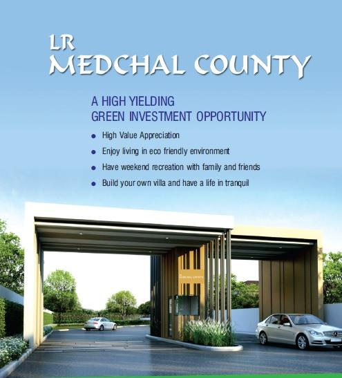 lr medchal county img 3