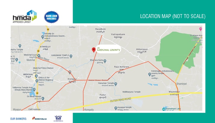 lr medchal county img location g maps
