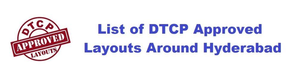 hmda plots, dtcp plots, dtcp approved plots, dtcp plots hyderabad