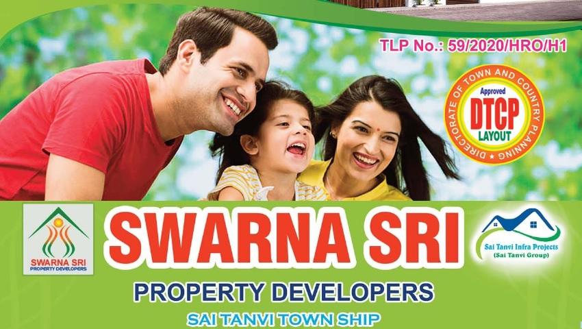 hmda plots, dtcp plots, shadnagar plots, bangalore highway plots