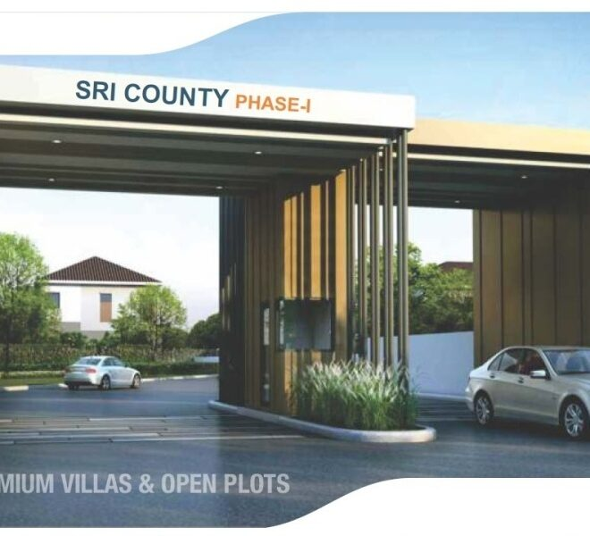 sri county ph-1 (2) - Copy